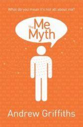 The Me Myth
