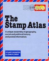 The Stamp Atlas