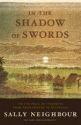 In the Shadow of Swords