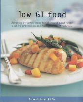 Low GI Food