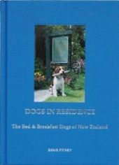 The Bed and Breakfast Dogs of New Zealand
