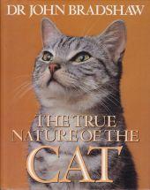 True Nature of the Cat