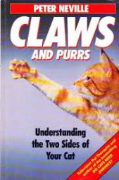 Claws and Purrs