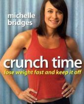 Crunch Time: Lose Weight and Keep It Off