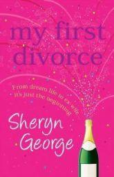 My First Divorce