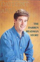 Daylight Ahead: The Darren Beadman Story