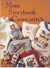 More Storybook Favourites