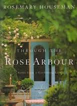 Through the Rose Arbour