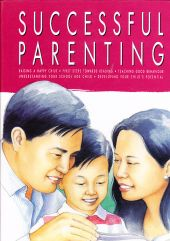 Successful Parenting (Boxed Set)
