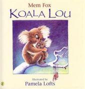 Kid's Mini Book Collection (9 Books)
