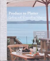 Produce to Platter Geelong