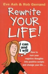 Rewrite Your Life!