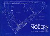 Australian Modern Design. Mid 20th Century Architecture & Design