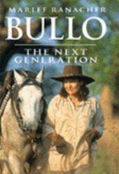 Bullo -- The Next Generation