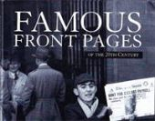 Famous Front Pages of the 20th Century: Herald Sun