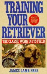 Training Your Retriever