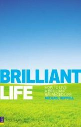 Brilliant Life