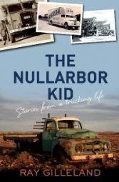 The Nullarbor Kid