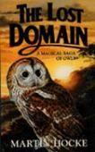 Lost Domain