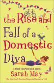 Rise and Fall of a Domestic Diva