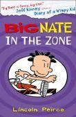 Big Nate -- In the Zone