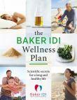 Baker IDI Wellness Handbook