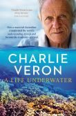 A Life Underwater