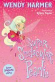 Super, Spectacular Pearlie