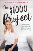 The $1000 Project
