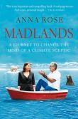 Madlands