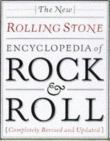 New Rolling Stone Encyclopedia of Rock and Roll