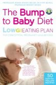 The Bump to Baby Diet