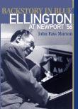 Backstory in Blue : Ellington at Newport '56