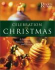 Celebration of Christmas; Stories, Crafts and Recipes
