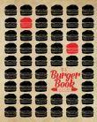 The Burger Book Victoria