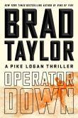 Operator Down