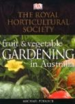 Fruit and Vegetable Gardening in Australia
