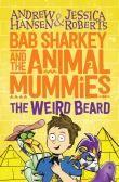 The Weird Beard