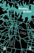 Stories of Sydney