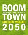 Boom Town 2050