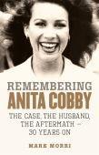 Remembering Anita Cobby