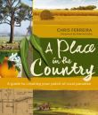 Place in the Country