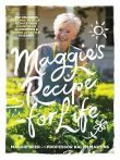 Maggie's Recipe for Life