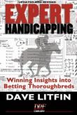 Expert Handicapping, Revised Edition