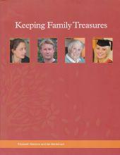 Keeping Family Treasures