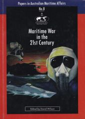 Maritime War in the 21sr Century: The Medium and Smal Navy Perspective