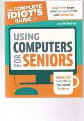 using Computers for Seniors.