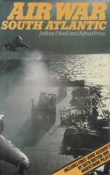 Air War South Atlantic