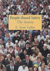People-Based Safety: The Source