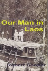 Our Man in Laos